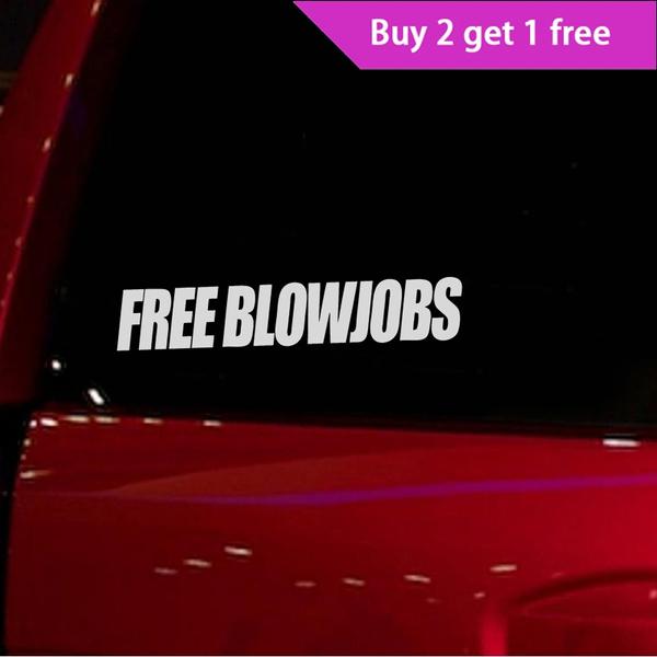 Blowjobs 2 na 1