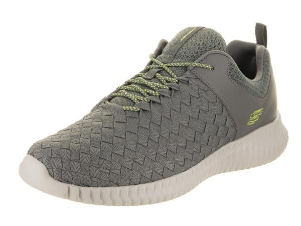 Elite Flex - Belser Casual Shoe