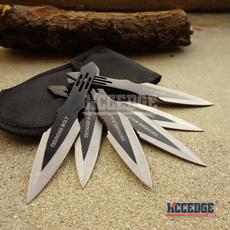 pocketknife, foldingknife, fixedblade, sword