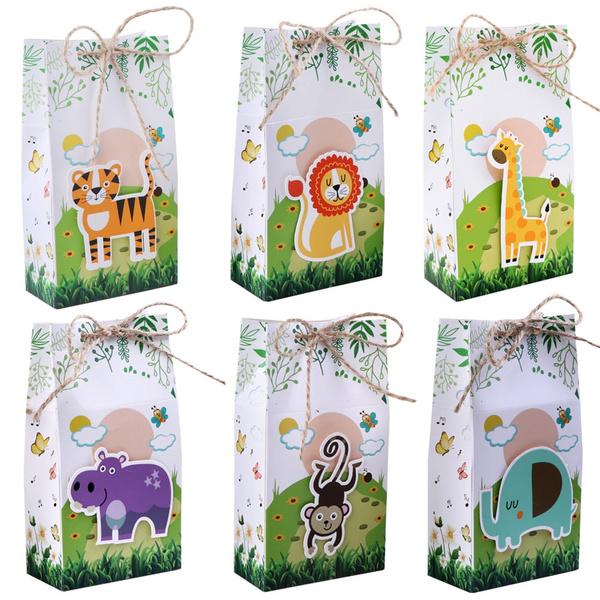 Box, cute, candybox, Gift Box