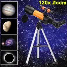 Outdoor, Telescope, Hobbies, opticstelescope