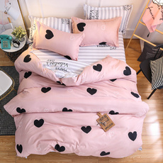 pink, King, Fashion, Love