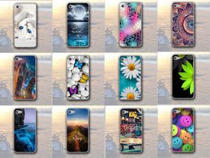 sale retailer 58e46 636f9 Lg Leon Lte Phone Cases | Wish