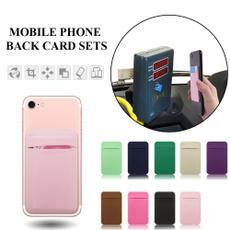 case, Pocket, Fashion, Mobile Phones