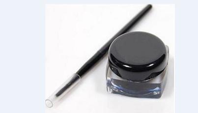 eyelinerbrush, eyeshadoweyelinerlipbrushtool, geleyelinermakeup, eyelinerbrushe