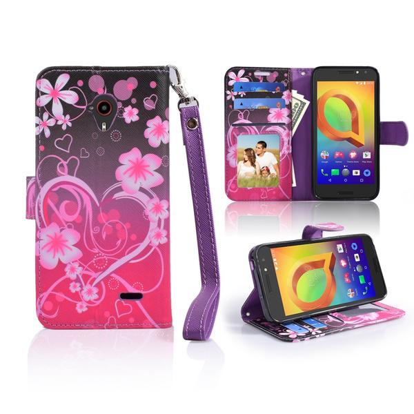 For ZTE N818S QLink Wireless 4