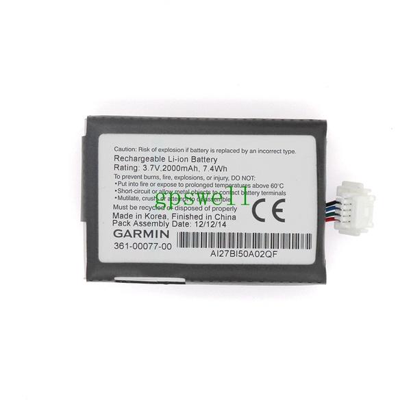 Garmin Gps Battery Wiring Diagram - Schematic Diagrams