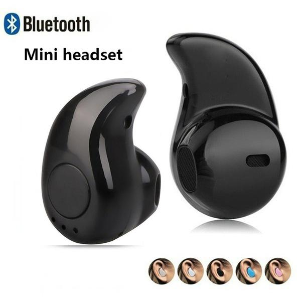 miniearphone, Cell Phone Accessories, Earphone, Mini