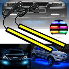 drivinglamp, led, Aluminum, Waterproof