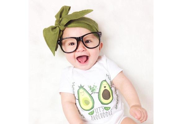 5bca0d13a Avocado Onesie Avocado baby shirt Cute Avocado Onesie Avocuddle Onesie  Guacamole Shirt Avocado Baby Shower | Wish