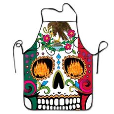 apron, cookingapron, Mexico, kitchampdining