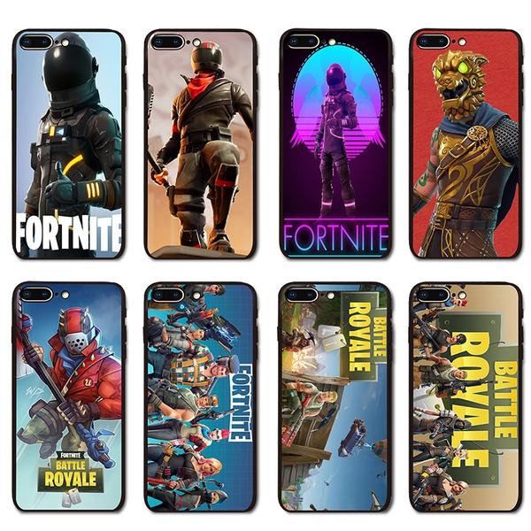 fortnite cover iphone 6