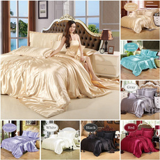 King, beddingpillow, beddingsetsqueen, Bedding
