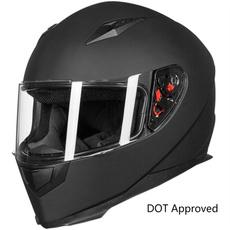 motorcycleaccessorie, Helmet, fullfacehelmet, Fashion