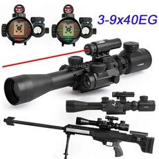 Holographic, illuminatedriflescope, Hunting, Mount