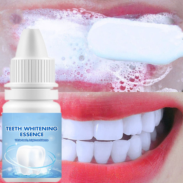 teethwhiteningpowder, Magic, teethwhitening, dentaltoothwhitening