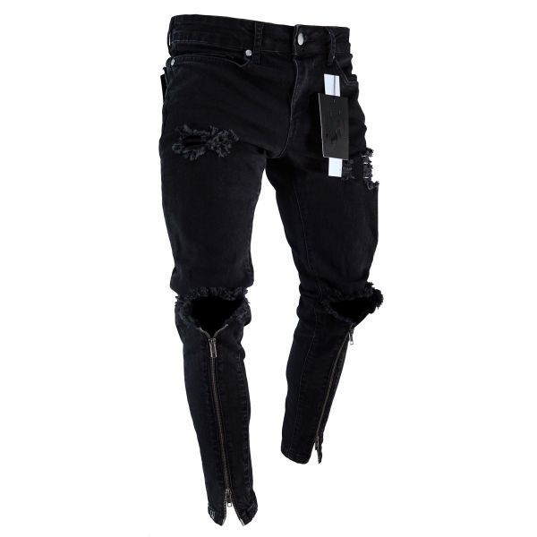 jeansformen, Jeans Dress, trousers, pants