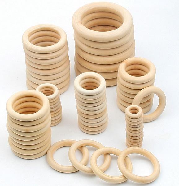 Jewelry Making, environmentalbead, woodenring, woodenbead