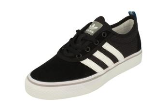 e1d3242ea2 trainer, Sneakers, Men, bb8486