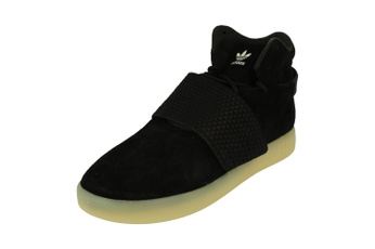 namenamesneakersidmenidnamemenidbb5037, Sneakers, Fashion, ididtrainer