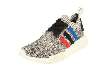 Shoes, Sneakers, namenamebb2888, namenamesneakersidmenidnamemenidbb2888