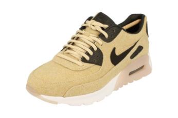 idididtrainer, namenamenamewomen, Sneakers, Running