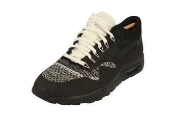 Sneakers, idididtrainer, namenamenamewomen, Running