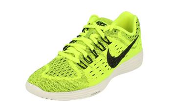 namenamename705461, idididtrainer, Sneakers, Running