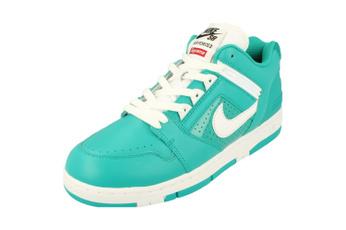 supreme, ididtrainer, namenameaa0871, Sneakers