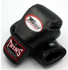 Training, boxingglove, Gifts, sportsglove