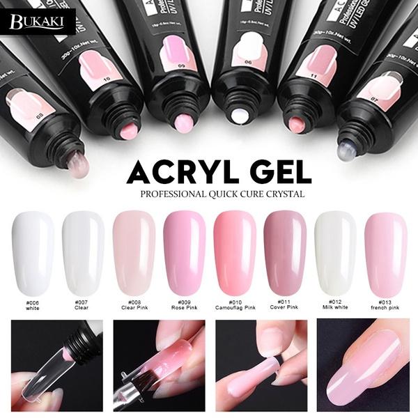 manicure tool, polygel, art, (makeup) (beauty)