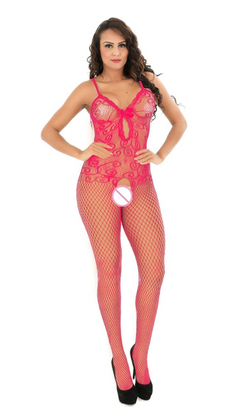 5df8d2efa477 ... Fishnet Body Stockings Sexy Lingerie Hot Sexy Costumes Underwear Sex  Products Disfraz Carnavales Baby Dolls Erotic Intimates Sleepwear Women  Teddies