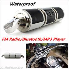motorcyclesunglassesmp3, Waterproof, Bluetooth, Motorcycle