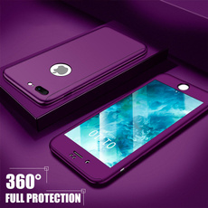 Screen Protectors, Fashion, iphone6spluscase, 360fullcover