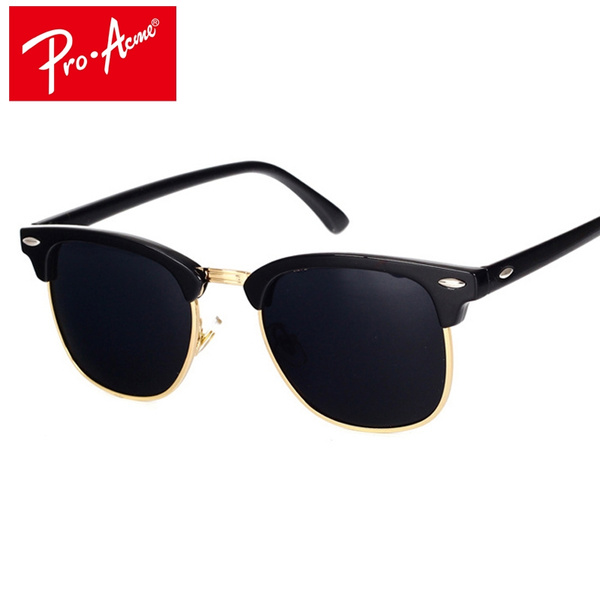 Fashion Sunglasses, classics Sunglasses, unisex, Classics