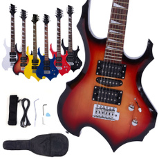 Beautiful, Musical Instruments, Gifts, Instrument