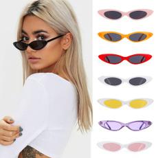 droplet, Fashion Accessory, Women's Fashion & Accessories, eye