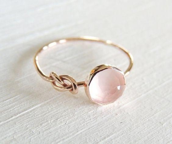 pink, DIAMOND, Infinity, Jewelry