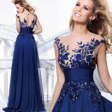 Boy, Lace, Dress, Lace Dress