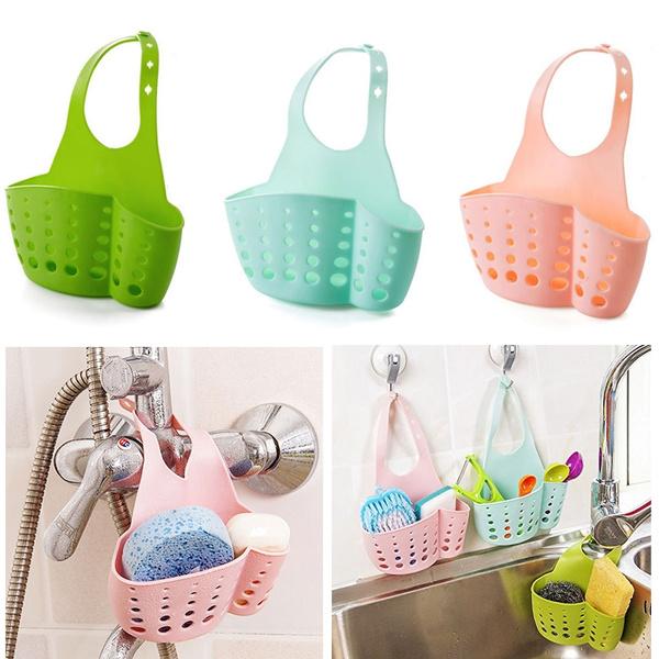 brushholder, Bathroom Accessories, Tool, kitchenstorage