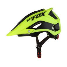 Helmet, bikeaccessorie, Bicycle, Sports & Outdoors