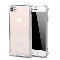 case, iphone7tpu, iphone8plu, iphone8