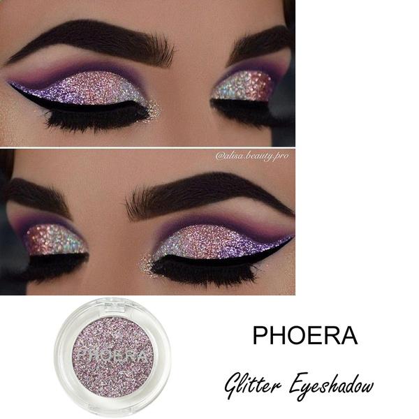 shimmereyeshadow, pigmentedeyeshadow, Eye Shadow, Beauty