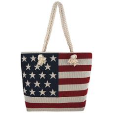 Shoulder Bags, women purse, Totes, Tote Bag