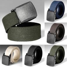 Nylon, camping, adjustablebelt, nylonbelt