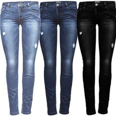 Leggings, trousers, Ladies Fashion, pants