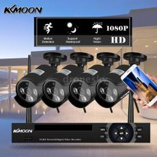720phdipcamera, Bullet, cctvcamera, Digital Cameras