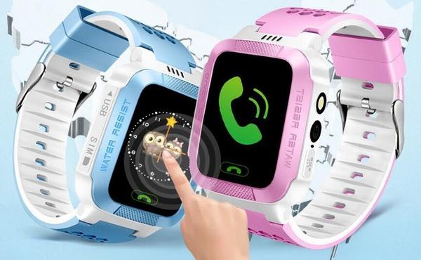 Niños Smartwatch Kidizoom Regalo De Relojes clJ5FKuT13