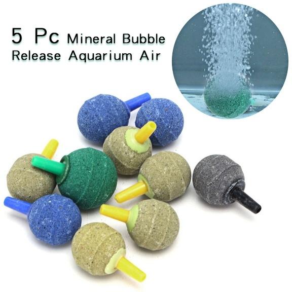 aquariumaccessorie, Blues, aquariumairstone, airbubblestone