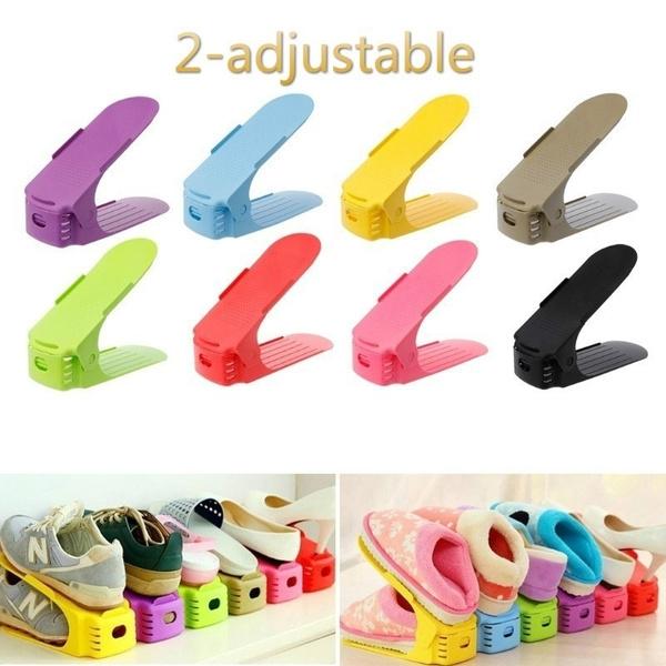shoeorganizer, storagerack, Shoes Accessories, shoesstorage
